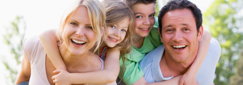 the characterization of a good parent Too much of a good thing: raising children of character in an indulgent age  there are no shortcut to being a good parent and quality time is a cop out.
