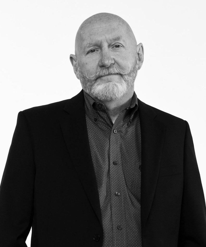 Larry Winget Hi-Res