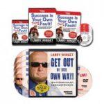 audio-cd-dvd-collection-thumbnail