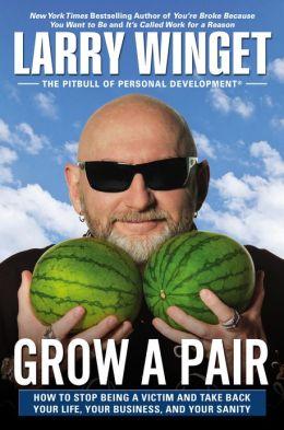 grow-a-pair