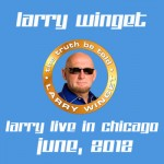 larry-in-chicago-thumbnail