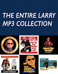 mp3-collection-thumbnail