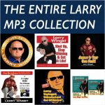 mp3-collection2