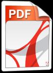 office_pdf-150x150