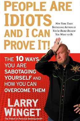 people-are-idiots-book-cover
