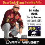 product-notorious-larry-winget