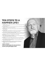 ten-steps-postcard