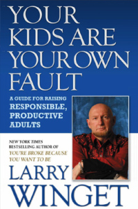 your-kids-are-your-own-fault-book-cover