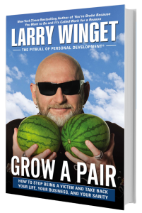 grow-a-pair-book