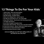product-12-things-to-do-for-your-kids