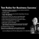 product-ten-rules-for-business-success