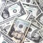 The Irrefutable, Common Sense Laws Of Money