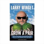 product-grow-a-pair