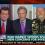 Larry Winget on FoxNews/Neil Cavuto: Market Swings