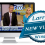 Larry Winget on Fox – Affluenza Teen and Un-Spoiling Your Kids