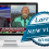 Larry on Fox Business: Market Volatility – Where to Put Your Money?