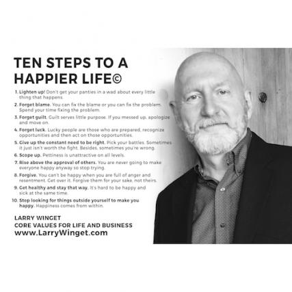 ten-steps-thumbnail